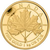 Монеты золото золотой монетный дом старинные открытки цена