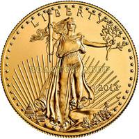 Золотой монетный двор москва юбилейные монеты дешево